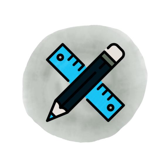Gestion de projet digital en freelance