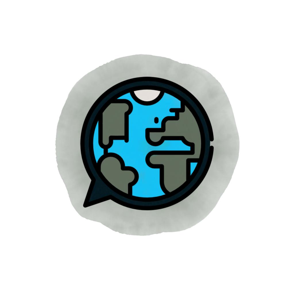 Rédaction bilingue et traduction en anglais en freelance